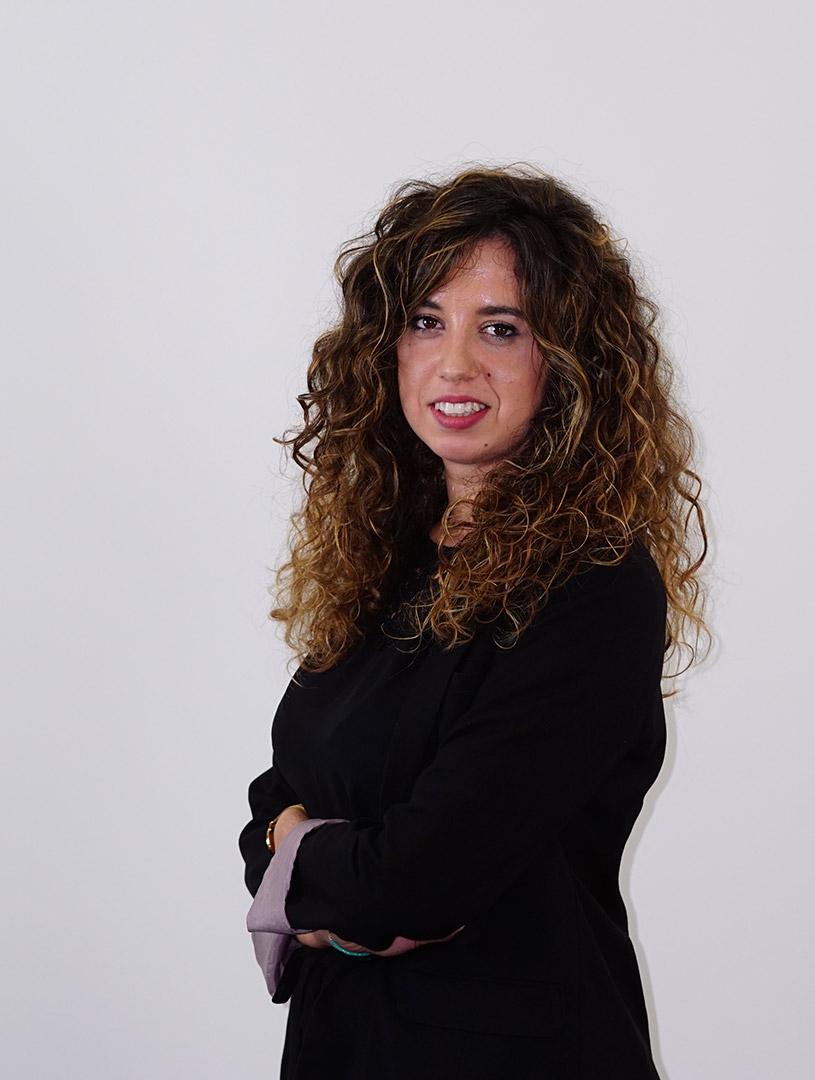Elena Paz Calderón