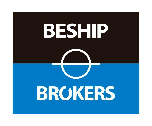 BESHIP BROKERS